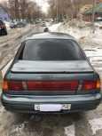 Toyota Tercel, 1990 год, 65 000 руб.