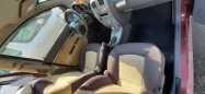 Chery Kimo A1, 2009 год, 150 000 руб.