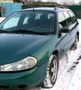 Ford Mondeo, 1996 год, 99 000 руб.