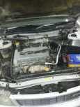 Nissan Bluebird, 1997 год, 115 000 руб.