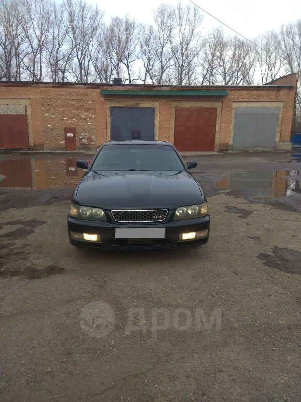 Nissan Laurel, 1997 год, 260 000 руб.