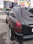Hyundai Tucson, 2006 год, 449 999 руб.