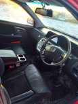 Honda Avancier, 2001 год, 282 000 руб.