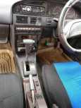 Toyota Sprinter, 1988 год, 95 000 руб.