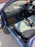 Toyota Corolla II, 1997 год, 136 000 руб.
