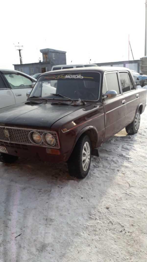 Лада 2103, 1974 год, 30 000 руб.