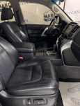 Toyota Land Cruiser, 2013 год, 2 450 000 руб.