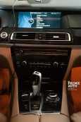 BMW 7-Series, 2011 год, 1 070 000 руб.