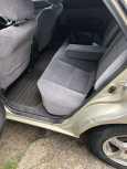 Toyota Carina, 1992 год, 145 000 руб.