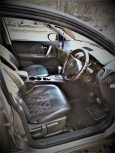 Nissan Dualis, 2010 год, 740 000 руб.
