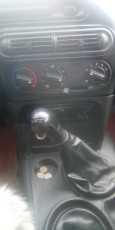 Chevrolet Niva, 2011 год, 380 000 руб.