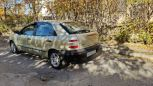 Fiat Bravo, 1996 год, 120 000 руб.