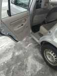 Mazda Demio, 1998 год, 97 000 руб.