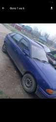 Opel Astra, 1992 год, 55 000 руб.