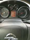 Opel Astra, 2013 год, 500 000 руб.