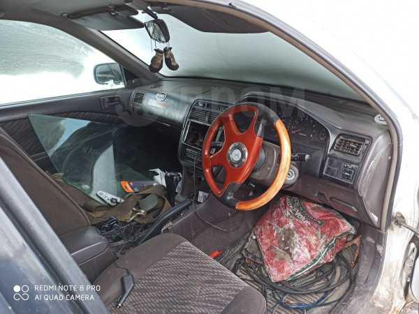 Toyota Corona, 1997 год, 80 000 руб.