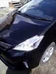 Toyota Prius a, 2012 год, 890 000 руб.