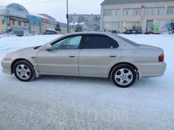Honda Saber, 2001 год, 375 000 руб.