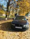 Rover 25, 2001 год, 65 000 руб.