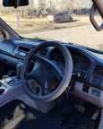 Ford Freda, 1999 год, 250 000 руб.