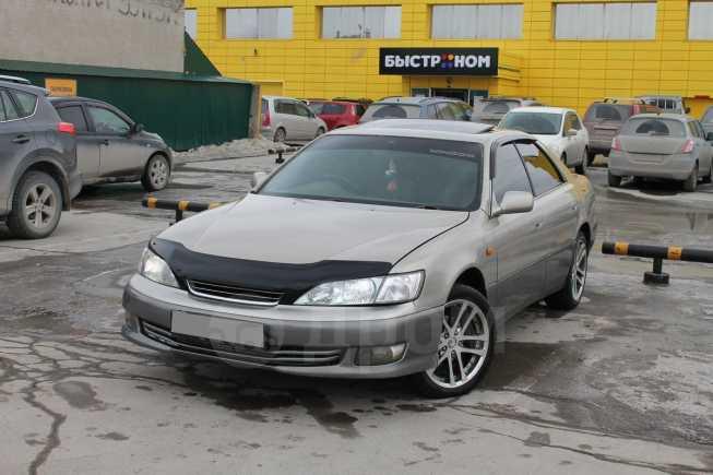 Toyota Windom, 2000 год, 395 000 руб.