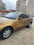 Toyota Sprinter Marino, 1996 год, 200 000 руб.