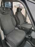Citroen Grand C4 Picasso, 2010 год, 450 000 руб.