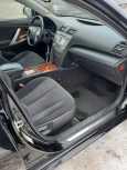 Toyota Camry, 2010 год, 695 000 руб.