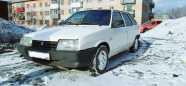 Лада 2109, 1994 год, 55 000 руб.