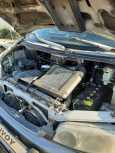 Hyundai Grand Starex, 2003 год, 300 000 руб.