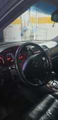Acura MDX, 2004 год, 370 000 руб.