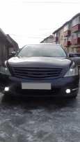Nissan Teana, 2008 год, 645 000 руб.