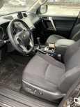 Toyota Land Cruiser Prado, 2014 год, 2 030 000 руб.