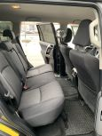 Toyota Land Cruiser Prado, 2014 год, 1 980 000 руб.