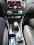 Ford Focus ST, 2008 год, 430 000 руб.