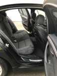 BMW 5-Series, 2016 год, 1 575 000 руб.