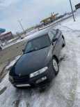Nissan Skyline, 1997 год, 210 000 руб.