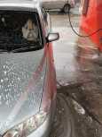 Mazda Atenza, 2005 год, 370 000 руб.