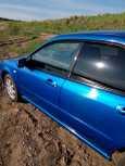 Subaru Impreza, 2004 год, 265 000 руб.