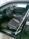 Lexus LS600h, 2014 год, 2 100 000 руб.