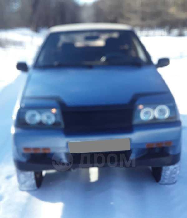 Прочие авто Россия и СНГ, 2001 год, 165 000 руб.