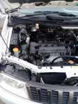 Nissan Bassara, 2000 год, 450 000 руб.