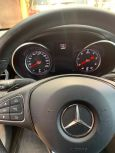 Mercedes-Benz GLC, 2017 год, 3 150 000 руб.