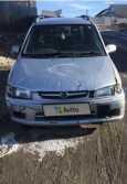 Mazda Demio, 1999 год, 76 543 руб.