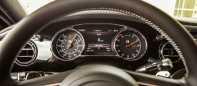 Bentley Mulsanne, 2018 год, 32 000 000 руб.