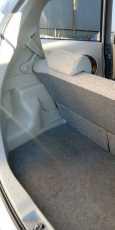 Toyota Passo, 2011 год, 379 999 руб.