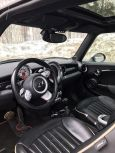 Mini Coupe, 2008 год, 635 000 руб.