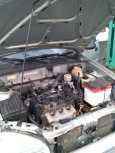 Chevrolet Lanos, 2007 год, 125 000 руб.