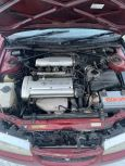 Toyota Sprinter Marino, 1994 год, 125 000 руб.