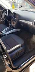 Audi Q5, 2010 год, 650 000 руб.
